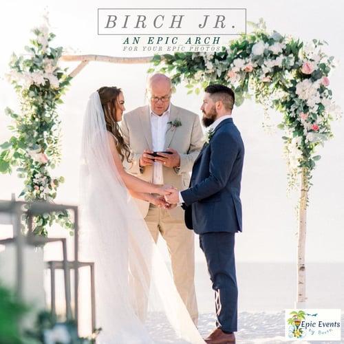 Birch Jr (Instagram)