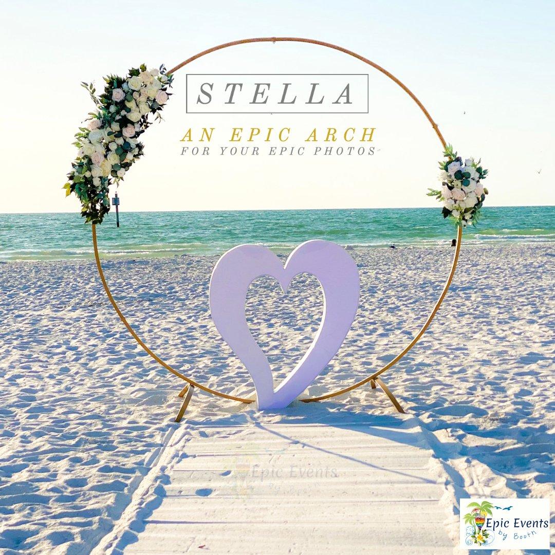 Stella (Instagram)